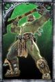 Astaroth 1P