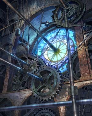 ClockTowerSC3