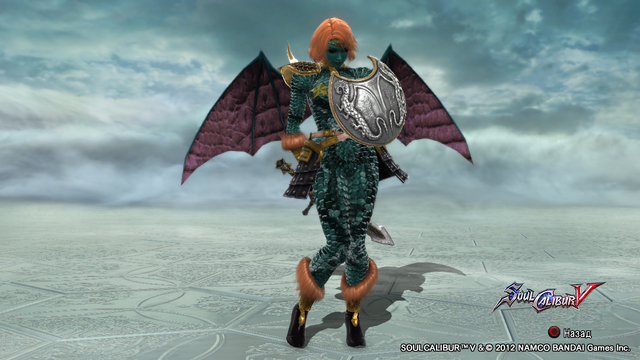 File:Dragon Jessica 07.png