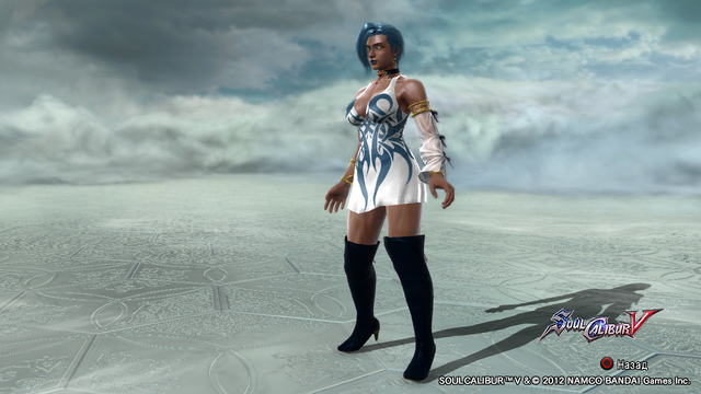 File:Lily (Human) SC5 09.png
