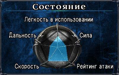 File:Black Ninja SC5 Stats.jpg