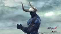 Demon Sanya 14