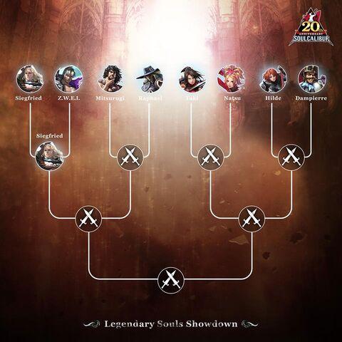 File:Legendary Showdown 2.jpg