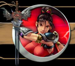 File:Taki-screen Soulcalibur II.jpg