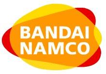 NamcoBandailogo
