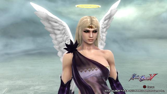 File:Nemesis 04.png