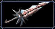 File:The Edgebur sword.png