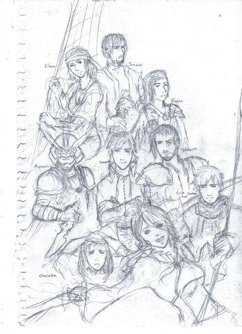 File:Art 2.JPG