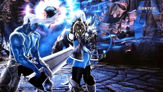 File:Demon Sanya Vs Lexa 17.JPG