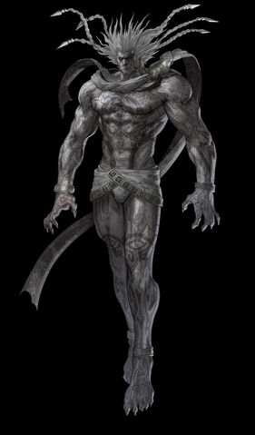File:Statue Algol.jpg