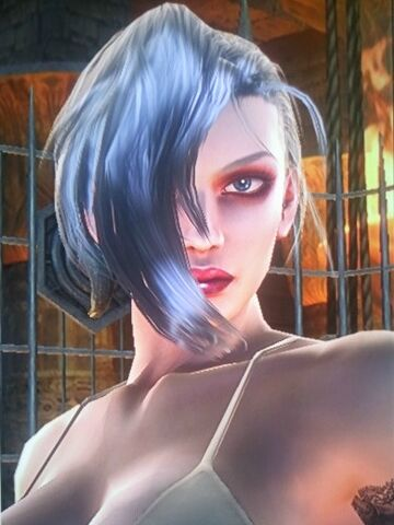 File:Ivy 2p hair.jpg