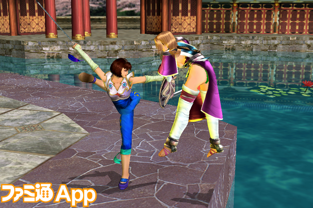 File:Soulcalibur-ios3.png