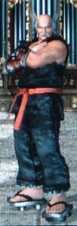 File:Heihachi 2p.jpg