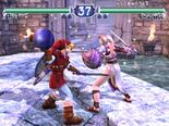 Soul-calibur-2-screenshot-link