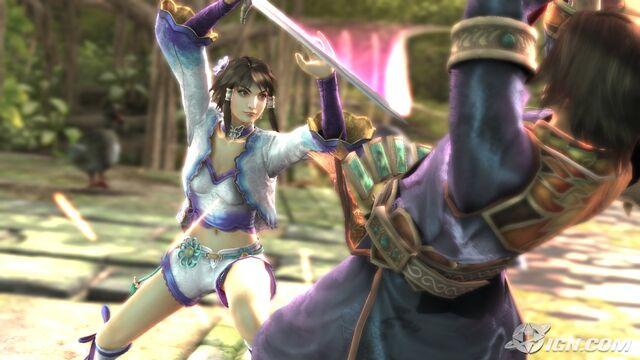 File:Soulcalibur-iv-20080229095935025.jpg