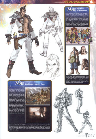 File:Soul Calibur New Legends Of Project Soul 047.JPG
