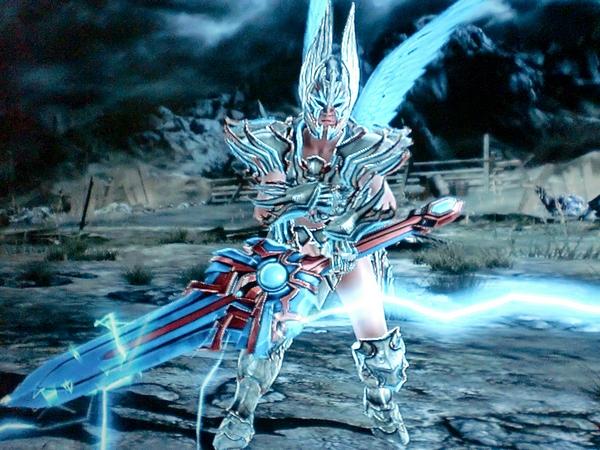 File:Hanako in Soul Armor.jpg