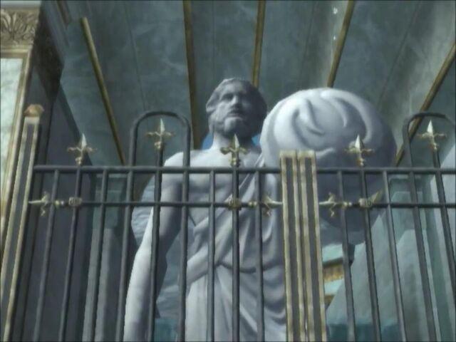 File:Hephaestus Soul Calibur III.jpg