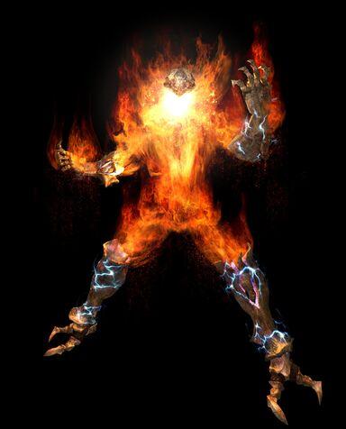 File:Inferno3D.jpg