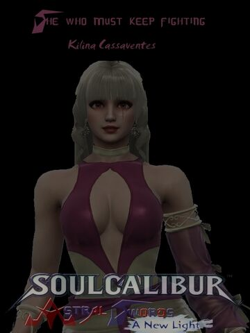 File:Soulcalibur Astral Swords ANL Char4.jpg