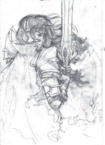 File:Gwendolyn sketch by manga denise-d705i5w.jpg