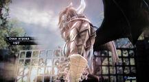 Abigor Battle 2