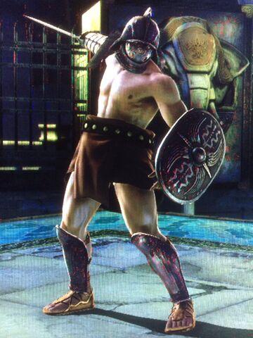 File:Henri Gladiator.jpg