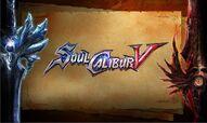 Soulcalibur QuickSteps