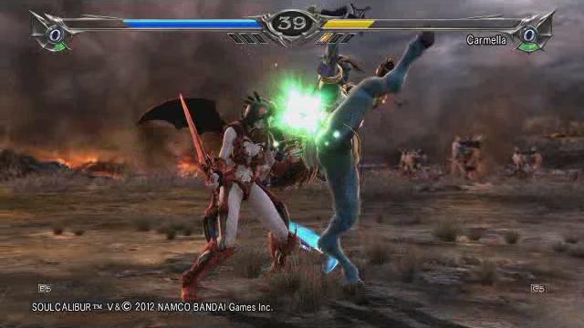 File:Carmella Battle 04.JPG