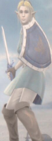 File:Zelda 2p.JPG