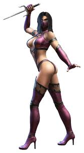 File:Mileena.jpeg