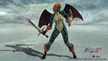 Dragon Jessica 35