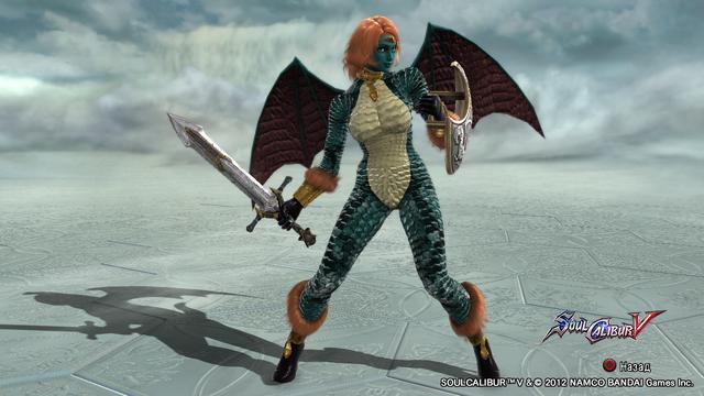 File:Dragon Jessica 35.png