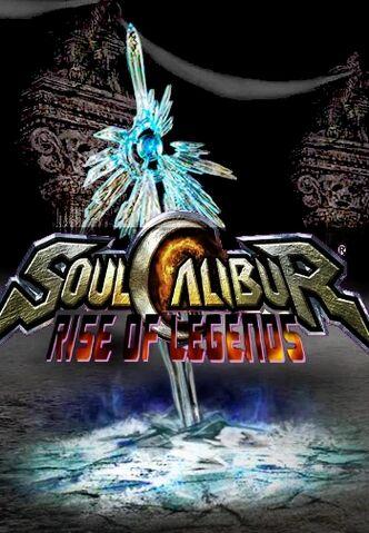File:Rise of Legends Teaser-2.jpg