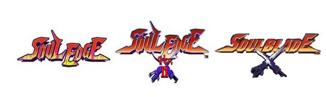 File:Soul vol.1 logo tapestry.jpg