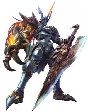 File:300px-Nightmare Soul Calibur V.jpg