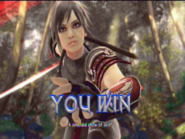 Yuuko1a