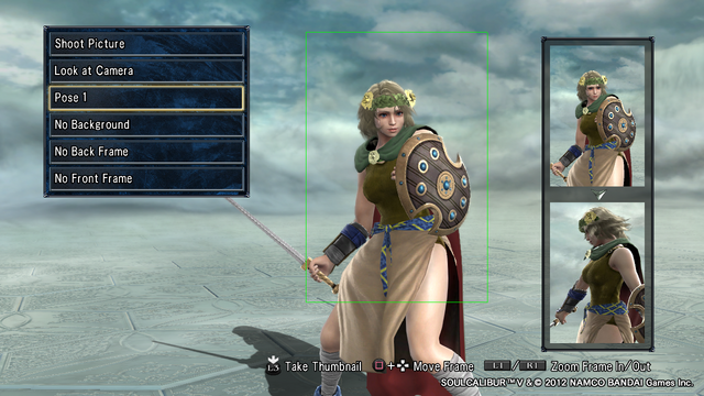File:SOULCALIBUR Ⅴ CREATION RUNA.png