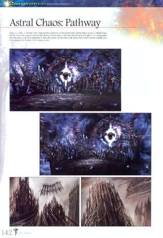 File:Soul Calibur New Legends Of Project Soul 142.JPG