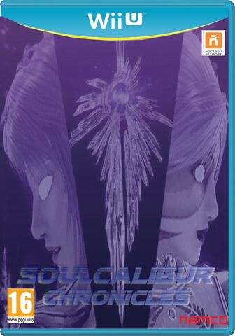 File:SCC Cover 6.jpg