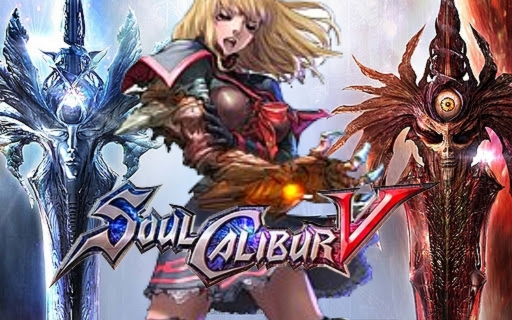 File:Soulcalibur-V Pyrrha Omega.jpg