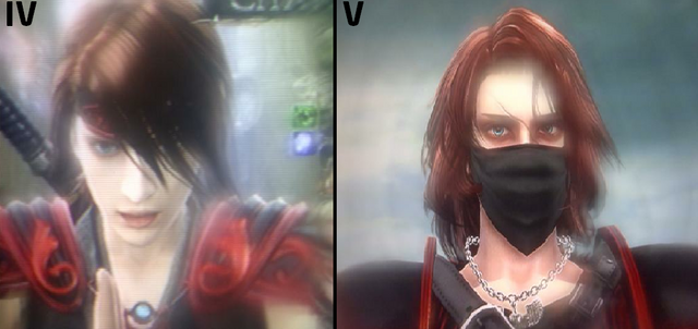 File:Kinata before and after.png