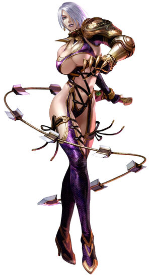 http://vignette2.wikia.nocookie.net/soulcalibur/images/5/53/Soul-calibur-4-ivy.jpg/revision/latest/scale-to-width-down/300?cb=20140820153200