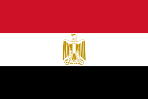 File:FileFlag of Egypt.png