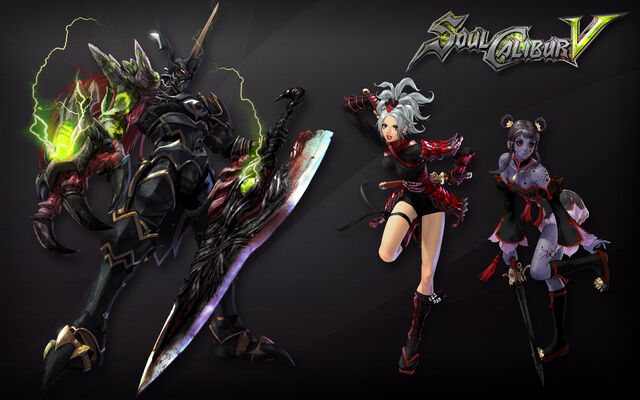 File:SoulCaliburV 8colors Wallpaper-08.jpg