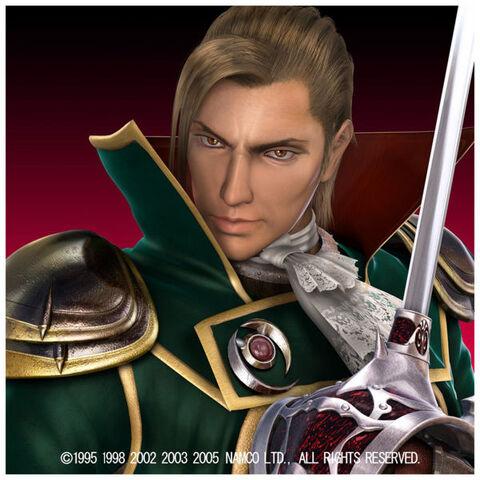 File:600px-Portrait-Raphael.jpg