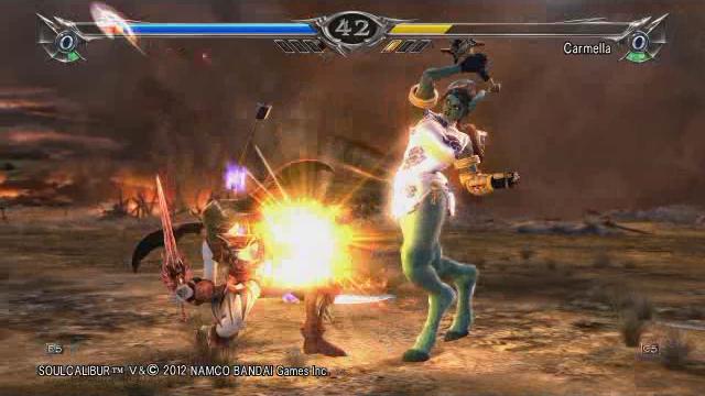File:Carmella Battle 03.JPG