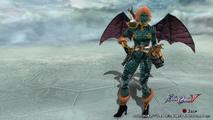 Dragon Jessica 34