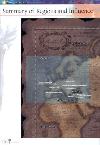 File:Soul Calibur New Legends Of Project Soul 116.JPG
