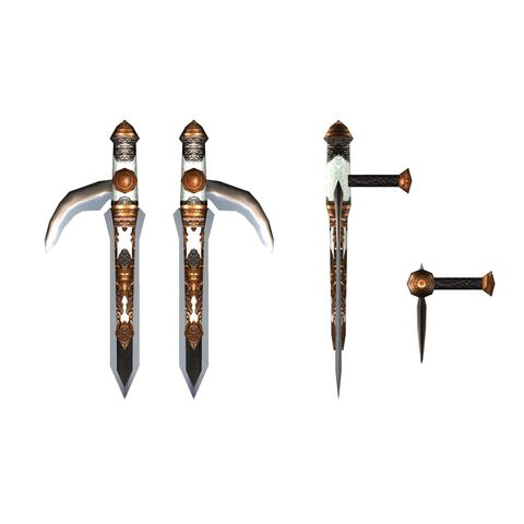 File:Weapons-Talim.jpg